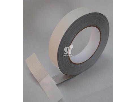 Герметизирующая лента 25 мм, 25 м