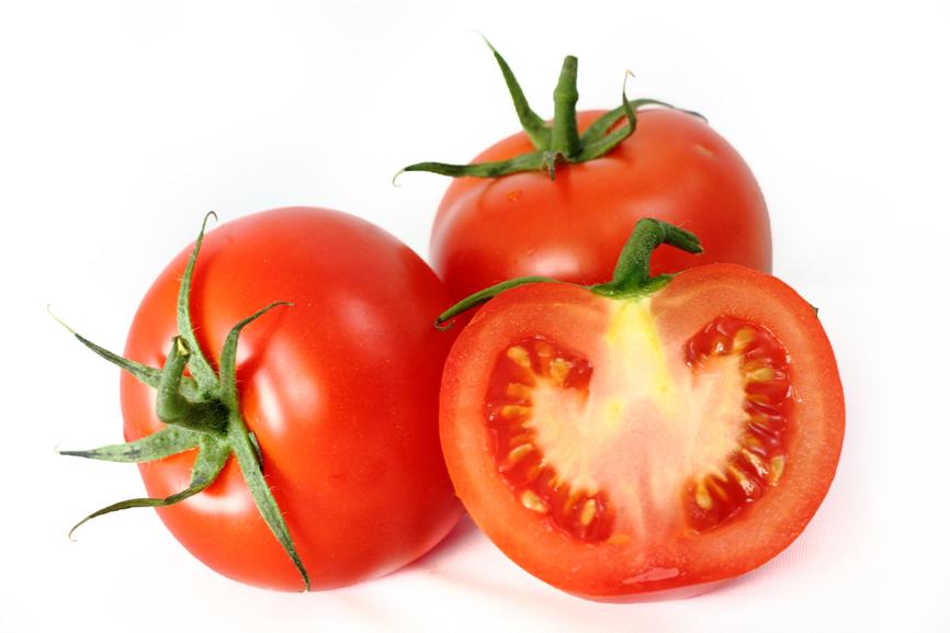 Выращивание овощей и фруктов в теплице