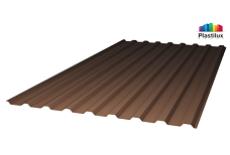 Бронзово-серый шифер Sunnex МП-20У