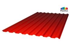 Красный шифер Sunnex МП-20У