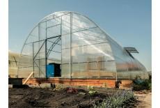 Ясна Ферма 6