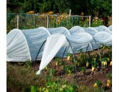Парники садовые из поликарбоната