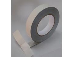 Герметизирующая лента 38 мм, 4,5 м