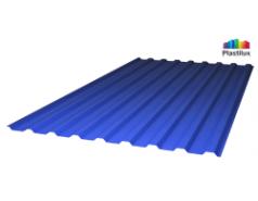 Синий шифер Sunnex МП-20У