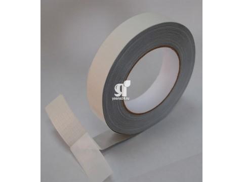 Герметизирующая лента 38 мм, 25 м