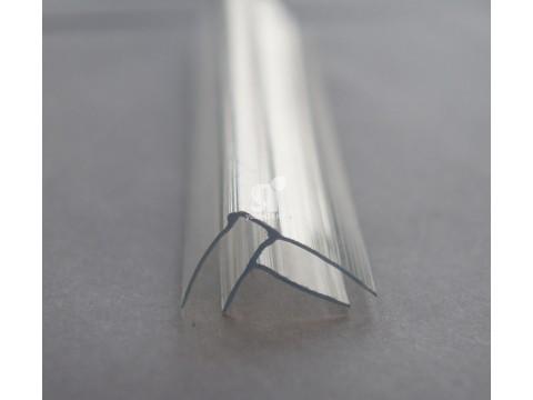 Угловой профиль 8-10 мм