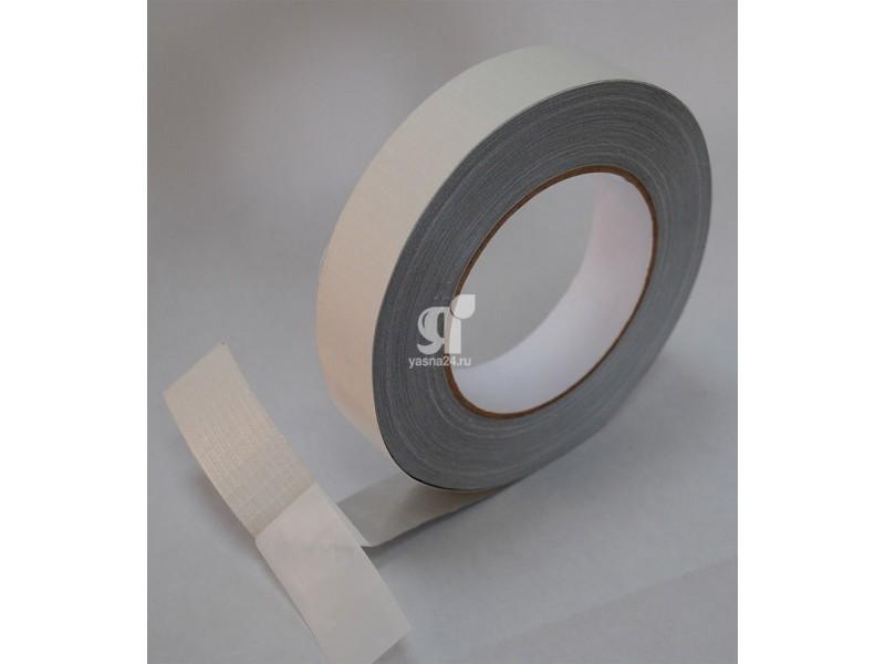 Герметизирующая лента 25 мм, 4,5 м
